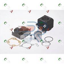 KT00128 GRUPPO TERMICO DR MODIFICA 70CC ø47 MALAGUTIF12 R PHANTOM AC50 2T200