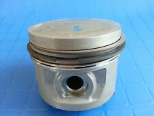 Mercedes Benz M110 piston kit 1100307217 W114 W123 W116 W126 280 OEM NOS Mahle