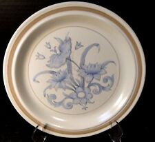 "Royal Doulton Inspiration Salad Plate 8 1/2"" LS1016 EXCELLENT!"