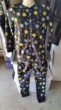 Paul Frank Baby Boys' Sleepwear