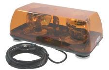 GROTE 76933 - 15a?? Rotating Hi-Intensity Portable Mini Bar Lamp, Yellow
