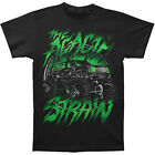 The ACACIA STRAIN - Monster Truck T-shirt - NEW - LARGE ONLY