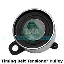 INA Timing Belt Tensioner Pulley - Width: 25mm - 531 0181 20 - OE Quality