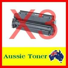 3x HP C7115A 15A 1000 1200 1220 3300 Toner Cartridge