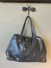 COACH  Patent Leather F15658 Handbag / Purse
