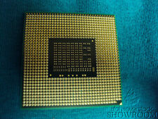 Used Working Intel Core i5-460M 2.53GHz Processor