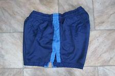 "Fine German true vintage short PT shorts D6, 34"""
