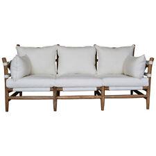 Great Cottage Sofas, Loveseats U0026 Chaises | EBay