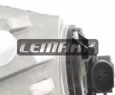 Agr-Ventil Standard LEGR052