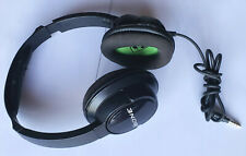 USED Turtle Beach XO One Amplified Gaming HEADSET ONLY for Xbox One - NO MIC