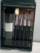Accredited Home Care Makeup Brush Set