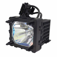 Lamp Housing for Sony Kds-55a2000 / Kds55a2000 Projection TV Bulb DLP