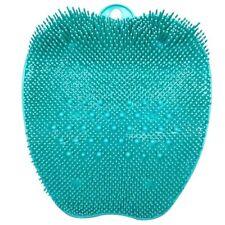 Foot Scrubber Massager Pad Shower Foot Brush Deep Clean Pad Brush Massage