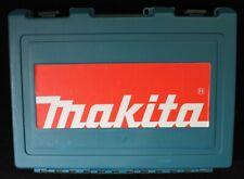 """Makita Drill 2-Speed 3/4"""" Hammer Drill  HP2050"""