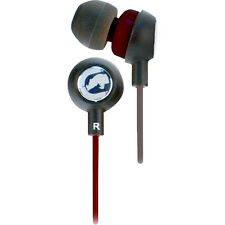 Chaos 2 Earbud