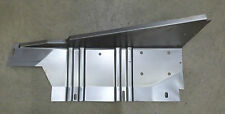 JHM1104 FX4 FAIRWAY & DRIVER 82 97 FRONT WING INNER REPAIR PANEL NS RH SIDE