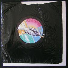 "PINK FLOYD "" WISH YOU WERE HERE "" LP 33T FRANCE n°2C068-96918/HARVEST/1975/PROG"