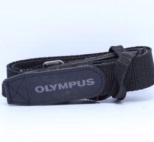 Olympus Camera Strap Shoulder Neck for OM2 OM4 cameras