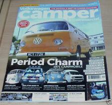 December Monthly New Transportation Magazines