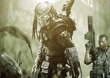 Aliens Vs Predator A3 Cartel g934