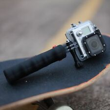 Authentic Kamerar Kam.Pro Ergo Hand Grip For POV GoPro Hero Cameras 1 2 3 3+