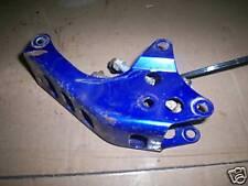 2003 YAMAHA TTR125 TTR 125 MOTOR MOUNT & BOLTS