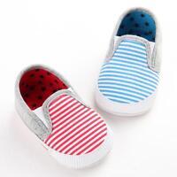 vente ! bébé garçons filles nourrisson enfant Chaussures crèche Semelle Souple