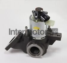 Intermotor EGR Exhaust Gas Recirculation Valve 14360 - GENUINE - 5 YEAR WARRANTY