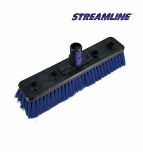 Streamline NEW Double Trim Brush OVA8 Version