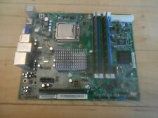 Gateway SX2800 DIG43L/aGreyhound Motherboard With Q8200 Quad Core CPU 4Gb Ram