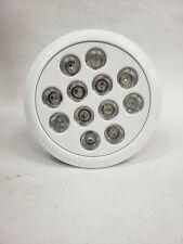 Unifun E27 LED Grow Light,Plant Bulbs Plant Growing Bulb for Garden 24W