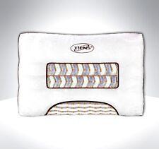 Tiens Health Pillow ,100%Tiens China Product , Label Ukraine, Postage London,UK