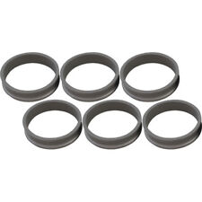 Roundup Ptfe Egg Ring Kit (6) For Roundup - Part# 213K101 213K101