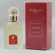 Guerlain Samsara 30 ml Eau de Parfum Spray
