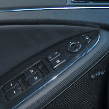 CHROME 5M FLEXIBLE TRIM FOR CAR INTERIOR EXTERIOR MOULDING DECORATIVE STRIPE C