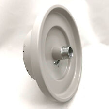 Flywheel (Hand Wheel) Assembly #214-02201 For Juki DNU-1541 Sewing Machine