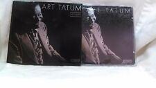 Art Tatum Get Happy Past Perfect Germany Import cd3616