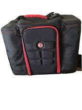 6 PACK FITNESS INNOVATOR 300 Meal Prep Bag