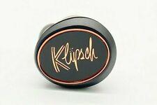 Klipsch T5 True Wireless Earphones Replacement Earbud OEM - (Left Side)