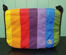 Crumpler Messenger/Shoulder Bag Unisex Adult Backpacks