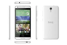 HTC Desire 620 Blanco 4GB Sim Libre/Desbloqueado Teléfono Móvil-A Grado
