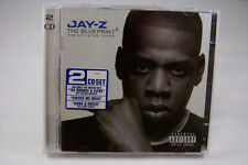 Alben vom blueprints musik cd gnstig kaufen ebay jay z the blueprint 2 the gift the curse 2 cd malvernweather