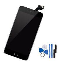 Yodoit Per iPhone 6s Plus Display LCD e Assemblaggio digitalizzatore (E5J)