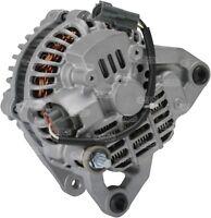Alternator Mazda 3 5 6 2.0 DIESEL RF7J CD Di 2005 2006 2007 2008 2009 2010 2011