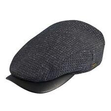 a4aafd3b Wigens Men's Newsboy Caps for sale   eBay