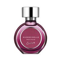 2019 Mademoiselle Rochas COUTURE by ROCHAS eau de parfum 30 ml 1 oz NIB sealed
