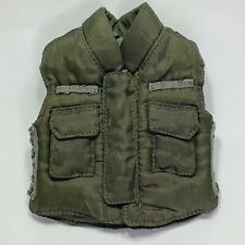 1/6 Hot Toys Predator Billy - Flak Vest