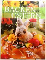 Backen zu Ostern + Backbuch Großformat + Die besten Ideen und Rezepte (23)