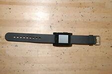 Pebble 1 Smartwatch (Kickstarter Backer Edition)