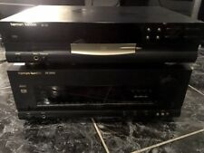 Harman Kardon AVR 300RDS/HD 750